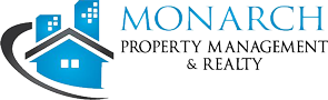 Monarch Realty
