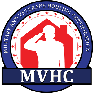 Military and Veterans Housing Certification